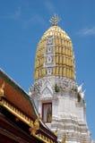 Wat Phra Sri Rattana Mahatat Woramahawihan Phitsan Fotografia Stock Libera da Diritti