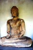 Wat Phra Sri Rattana Mahatat Woramahawihan at Phitsanulok Thailand Stock Images