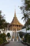 Wat Phrabuddhabat, Saraburi Stock Photos