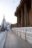 Wat Phrabuddhabat, Saraburi Stock Photography