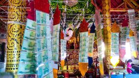 Wat phuket Fotos de archivo