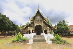 Wat Phutha Oen Stock Photos
