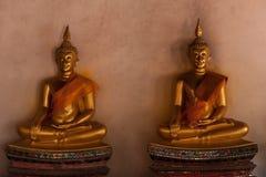 Wat Phutthaisawan Imagenes de archivo