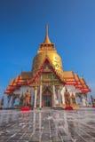 Wat Plong Argad Fotos de Stock
