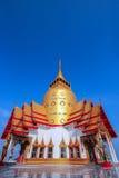 Wat Plong Argad Imagem de Stock Royalty Free