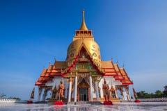 Wat Plong Argad Fotografia de Stock