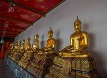 Wat po Στοκ Εικόνες