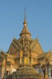 Wat PO Photo stock