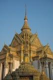 Wat PO Photo libre de droits