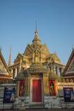 Wat PO Photographie stock libre de droits