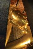 Wat Po Tailandia Fotografia Stock Libera da Diritti