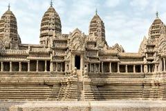 Wat Po Temple lizenzfreie stockfotografie