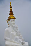 Wat Pra тот висок Таиланд buddism Keaw сына Pha Стоковое Фото