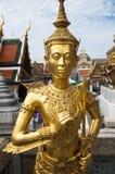 Wat PraGaew Стоковые Изображения RF