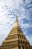 Wat PraGaew Стоковые Изображения