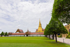 Wat Prakaw. Stock Photos