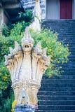 Wat Prathatsuthone Phare Таиланд Стоковое Изображение RF