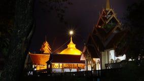 Wat Prok arkivbilder