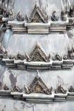 Wat ratchanadda Stock Photos