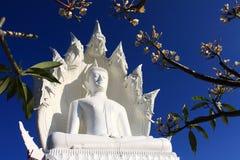 Wat Samakeeboonyaram Fotografía de archivo
