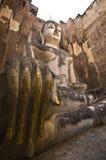 Wat Si Chum Royalty Free Stock Image