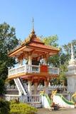 Wat Si Saket Stock Photos
