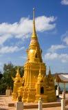 Wat Sila Ngu Fotos de Stock