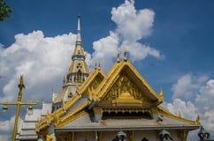 Wat Sothon Fotografía de archivo libre de regalías