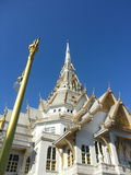 Wat SothonWararam obraz royalty free