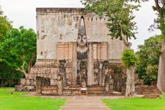 Wat Sri Chum Royalty Free Stock Photo