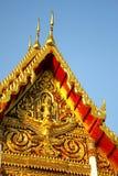 Wat Suthat стоковое изображение