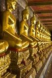 Wat Suthat Stock Image