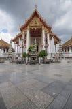 Wat Suthat Fotografia Stock