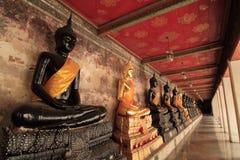 Wat Suthat Fotografia de Stock