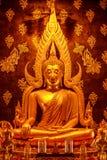 Wat-suton phrae Thailand stockfoto