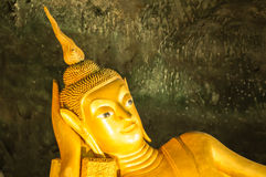 Wat Suwan KhuHa Phangnga Thailand Stock Photo
