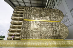 Wat Tailândia Fotos de Stock