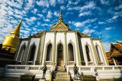 Wat Tailandia Fotos de archivo