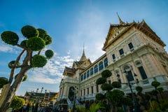 Wat Tailandia Imagenes de archivo