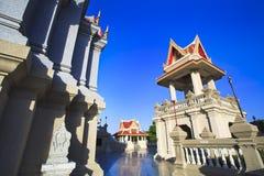 Wat Tang Sai Immagine Stock Libera da Diritti