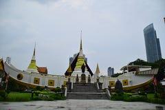 Wat Thaïlande Photos libres de droits