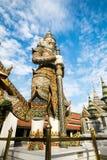 Wat Thaïlande Photo stock