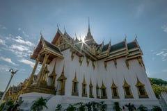 Wat Thaïlande Images libres de droits