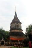 Wat thai Stock Image