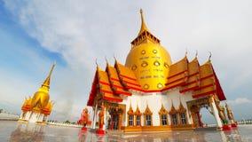 Wat Thailand stock afbeeldingen