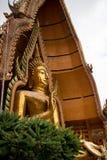 Wat-tham sua lizenzfreie stockfotos