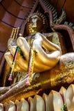 Wat Tham Sua, Kanchanaburi Imágenes de archivo libres de regalías