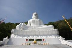 Wat Thep Phithak Punnaram fotos de archivo