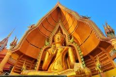 Wat Thum Sua Obrazy Stock