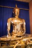 Wat Trai Mit Stock Image